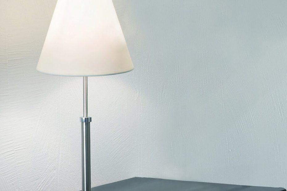 veioze si lampi de birou obiecte pur decorative eorion